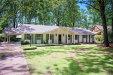 Photo of 1612 Croom Drive, Montgomery, AL 36106 (MLS # 472876)
