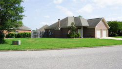 Photo of 9537 GREYTHORNE Place, Montgomery, AL 36117 (MLS # 479967)