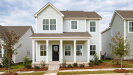 Photo of 3216 Meriwether Drive, Pike Road, AL 36064 (MLS # 480066)
