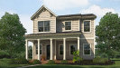 Photo of 3272 Meriwether Drive, Pike Road, AL 36064 (MLS # 480079)