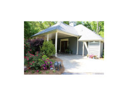 Photo of 1857 COOSA RIVER Parkway, Wetumpka, AL 36092 (MLS # 407913)