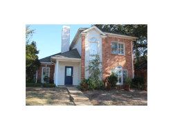Photo of 1649 PRAIRIE Lane, Montgomery, AL 36117 (MLS # 409599)
