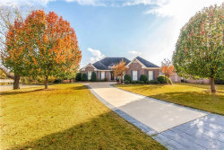 Photo of 8642 HUNTINGDON RIDGE Court, Montgomery, AL 36117 (MLS # 409654)