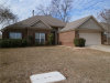 Photo of 425 Stoneybrooke Way, Montgomery, AL 36117 (MLS # 409939)