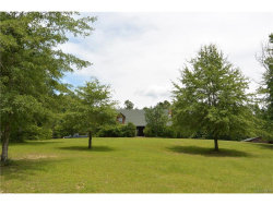 Photo of 118 Old Colley Road, Eclectic, AL 36024 (MLS # 410038)