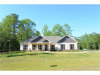 Photo of 215 River Stone Way, Eclectic, AL 36024 (MLS # 410979)