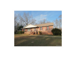 Photo of 448 Haggerty Road, Wetumpka, AL 36093 (MLS # 411262)