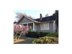 Photo of 1814 Winona Avenue, Montgomery, AL 36107 (MLS # 412793)