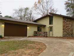 Photo of 3412 Country Church Road, Montgomery, AL 36116 (MLS # 413145)
