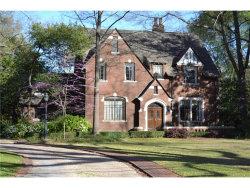 Photo of 3147 THOMAS Avenue, Montgomery, AL 36106 (MLS # 413499)