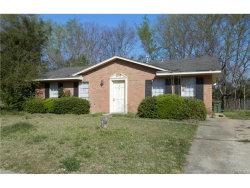 Photo of 6169 ERIC Lane, Montgomery, AL 36116 (MLS # 413512)