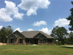 Photo of 70 Hunters Ridge ., Tallassee, AL 36078 (MLS # 414632)
