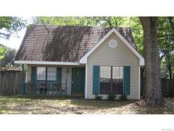 Photo of 134 Cedar Court, Wetumpka, AL 36092 (MLS # 414779)