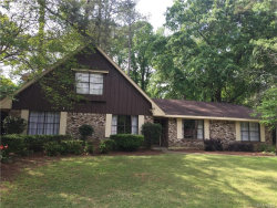 Photo of 3866 Faunsdale Drive, Montgomery, AL 36109 (MLS # 415439)