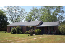 Photo of 554 1st Avenue, Wetumpka, AL 36092 (MLS # 415903)