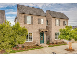 Photo of 5070 Mercer Street, Montgomery, AL 36116 (MLS # 415989)