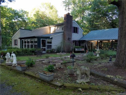 Photo of 729 Holley Mill Road, Eclectic, AL 36024 (MLS # 416140)