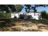 Photo of 2492 Woodview Court, Deatsville, AL 36022 (MLS # 416290)