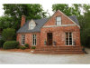 Photo of 651 HUBBARD Street, Montgomery, AL 36106 (MLS # 416380)
