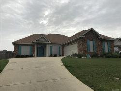 Photo of 275 RIDGEVIEW Drive, Millbrook, AL 36054 (MLS # 417996)