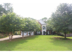 Photo of 111 Pine Mountain Court, Millbrook, AL 36054 (MLS # 418009)