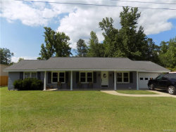 Photo of 3542 Shirley Lane, Millbrook, AL 36054 (MLS # 418241)
