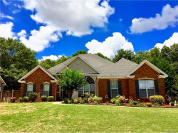 Photo of 340 MOUNTAIN RIDGE Road, Millbrook, AL 36054 (MLS # 418281)
