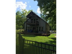 Photo of 1450 Indian Camp Grounds Road, Eclectic, AL 36024 (MLS # 418283)