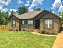 Photo of 2685 GRANDVIEW Road, Millbrook, AL 36054 (MLS # 418353)