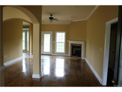 Photo of 5 FAIRWAY Drive, Millbrook, AL 36054 (MLS # 418357)
