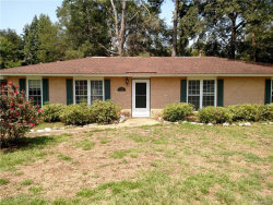 Photo of 330 MEADOW LANE Drive, Elmore, AL 36025 (MLS # 418407)