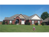 Photo of 110 Breckenridge Court, Deatsville, AL 36022 (MLS # 418445)