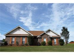 Photo of 1474 COUNTY RD 39 Road, Deatsville, AL 36022 (MLS # 418470)