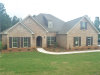 Photo of 535 Southern Hills Drive, Wetumpka, AL 36093 (MLS # 418478)