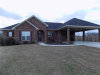 Photo of 128 Shelton Lane, Deatsville, AL 36022 (MLS # 418502)