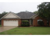 Photo of 1783 Windermere Avenue, Prattville, AL 36066 (MLS # 418517)