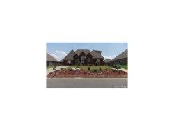 Photo of 535 Overton Drive, Prattville, AL 36066 (MLS # 418539)