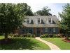 Photo of 3904 Oak Avenue, Montgomery, AL 36109 (MLS # 418610)