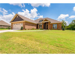 Photo of 1613 Haworth Park Way, Montgomery, AL 36116 (MLS # 418636)