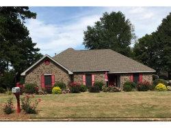 Photo of 1216 Jamestown Drive, Prattville, AL 36067 (MLS # 418692)