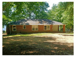 Photo of 162 Jackson Cove Road, Deatsville, AL 36022 (MLS # 418713)
