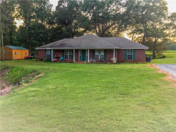 Photo of 6857 Lightwood Road, Deatsville, AL 36022 (MLS # 418762)