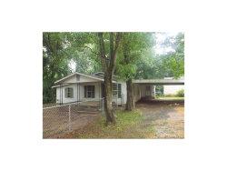Photo of 419-A Durden Road, Prattville, AL 36067 (MLS # 418786)
