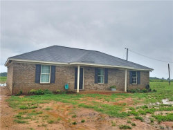 Photo of 384 New Harmony Road, Deatsville, AL 36022 (MLS # 418823)