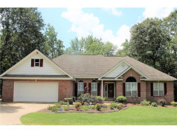 Photo of 105 Shady Oak Trail, Deatsville, AL 36022 (MLS # 418977)