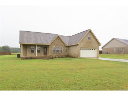 Photo of 188 Chase Drive, Deatsville, AL 36022 (MLS # 419149)