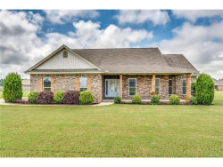 Photo of 44 Ben Court, Wetumpka, AL 36092 (MLS # 419235)