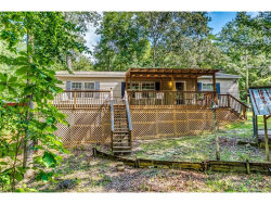 Photo of 48 Jackson Cove Road, Deatsville, AL 36022 (MLS # 419260)