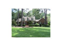 Photo of 6424 Wynwood Place, Montgomery, AL 36117 (MLS # 419309)