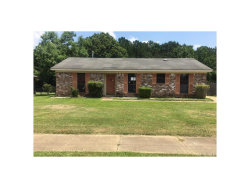 Photo of 928 DAVID Drive, Montgomery, AL 36117 (MLS # 419493)